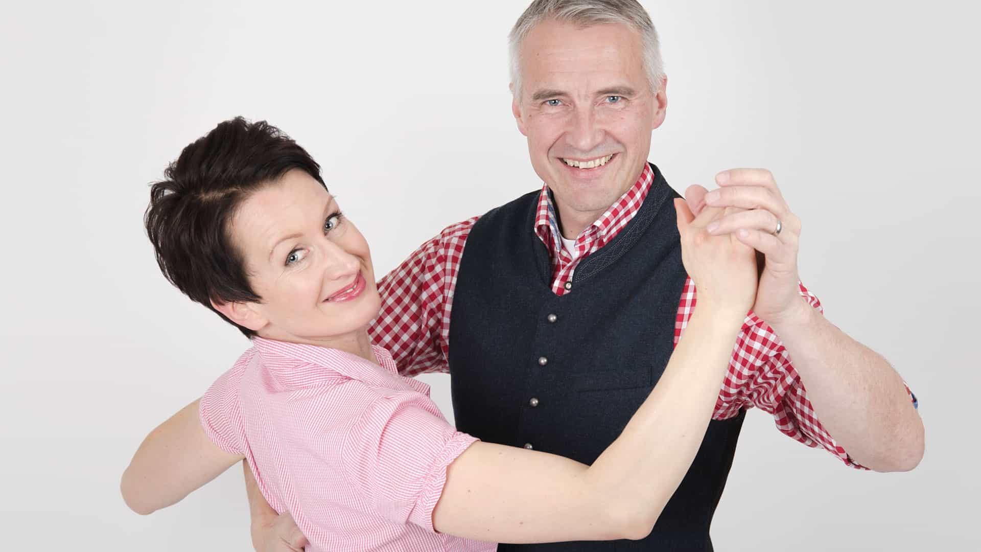 Hauska dating Blogit UK